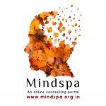 Mindspa_WhiteBG