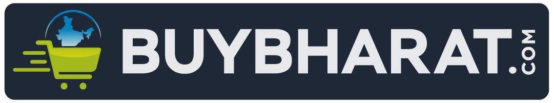 Logo_HQ